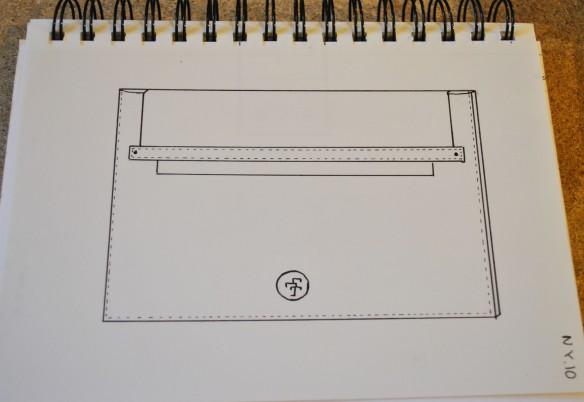 Cuaderno Geometria