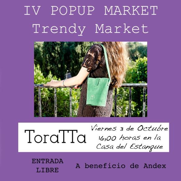Popup market 2